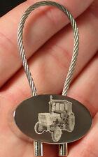 Fendt Farmer 103 S  Schlüsselanhänger Trecker 103S