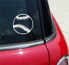 Baseball Team Sports Sport Graphic Decal Sticker Art Car Wall Decor