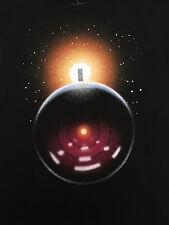 Venta TeeFury Camiseta-Ego Celestial (Guardianes de la Galaxia vol. 2)