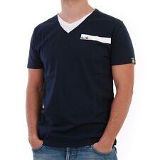 Gio Goi T-Shirt Men - Timpot - Navy