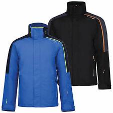 Dare2b Aligned Mens Waterproof Insulated Ski Jacket