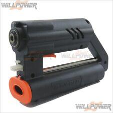 Roto Starter for Hobao Hyper Engine (RC-WillPower)