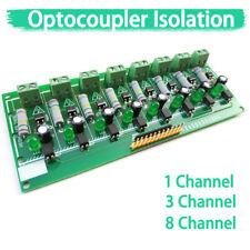 220V AC Mains Sensor opto-isolator optoisolator optocoupler 5V 3.3V for Arduino