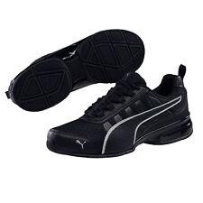 2020 Puma Easy Rider Natural Warmth Sneakers Damen (Grau)