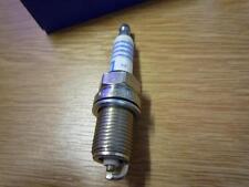 Citroen Saxo Spark Plug. Saxo Desire 1.1L - Bosch
