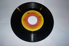 "FREDDIE FENDER - The rains came - 1976 US 7"" single"
