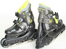 Rollerblade Inlineskate Bravo Jr. LX 424156