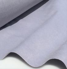 FYBERINO 100/% Puro Lana Merino material de tela de fieltro pre-Cinc