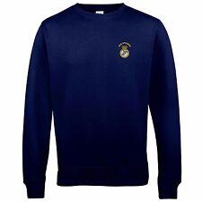 HMS Opossum Sweatshirt