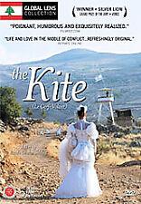 The Kite Le Cerf-Volant - Amazon.com Exclusive