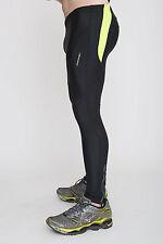 Men's Balanced Tech Pro Shinny Legging Contrast 2 Colors $89