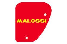 Mousse Filtre à Air Red Sponge MALOSSI Peugeot TKR Furious Off ROad Trekker 50