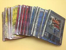"""Dragonball Z Film Cardz """"Lord Slug Feature"""" Card - YOU PICK"""