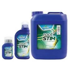 Vitalink Root Stim 250ml 1lt 5lt Stimulator Plant Enhancer Additive