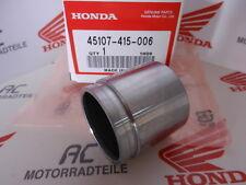 Honda CX 500 A C D  Bremskolben Vorne Original Piston Calipper 45107-415-006
