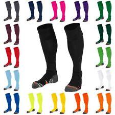 on feet shots of limited guantity big sale Stutzen & Socken in Farbe:Rosa | eBay