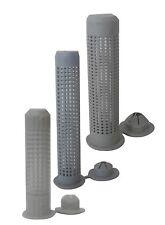Siebhülse Kunststoff für Verbundmörtel Mörtelhülsen Abmessung und Menge wählbar