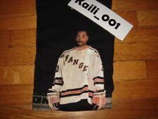 Manik Method Man Size XL NY Tee T shirt B