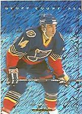1995-96 Leaf Limited Hockey Card Pick