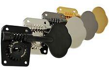 GOTOH GB10 Bass Tuning Machine Tuner - Sold Individually