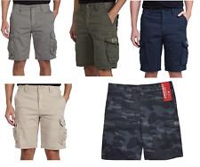 Unionbay Men's Quest Cargo Shorts