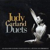 1 of 1 - Judy Garland - Duets [Music Club] (2004) cd