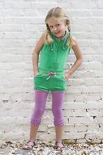 Bonnie Doon Legging Gr.   80  92 104 116 128 140  o. 152  Neu  Frou Frou  - 30 %