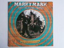 MARKY MARK Good vibrations 7567987647