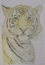 Sumatran and Siberian Tiger T-Shirts or Sweatshirts 3-6 months to XXL 2 designs