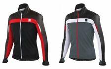 Sportful Storm Softshell vélo/sport-Jacket Coupe-vent + étanche - 1101034