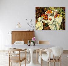 3D Der Tisch Obst 662 Fototapeten Wandbild BildTapete AJSTORE DE Lemon