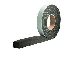 Vitaseal 600, Expanding foam window fitting tape