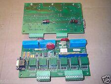 MEDAR INC 7623-3M2 PC BOARD 7620-3