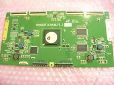 "Sony Main Controller MT Board 52"" (404652FIX2HC6LV1.3)  new t-com  LJ94-01944H"