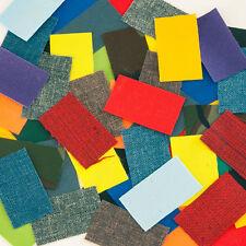 Muestra De Tela Tela Impermeable 1buy3