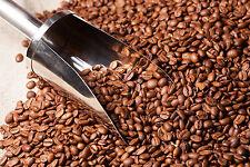 Coffee Bean Soap Fragrance / Candle Fragrance Oil 1-16 Ounce