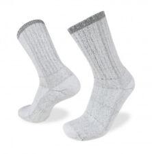 81ee5478ad8c5 Coolmax Socks in Women's Camping & Hiking Socks for sale | eBay