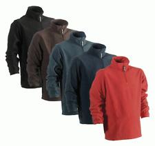 Herock Antalis Fleece Work Sweater