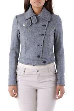 82451giubbotto woman richmond x richmond x woman jackets made in italy: c ...