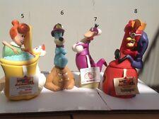 bagnoschiuma  bambini personaggi disney (damascar) solo € 10,50 affare