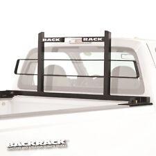 Backrack 15001 Backrack Headache Rack Frame
