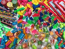 1x Karton voll Wurfmaterial Karneval Fasching Restposten Sonderposten Spielzeug