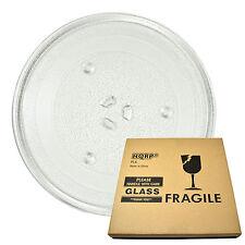 Magic Chef Microwave Mounting Bracket 3510610400, Mwomountpl