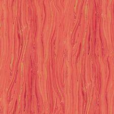 Northcott Artisan Spirit Sandscapes Cotton Quilt Fabric