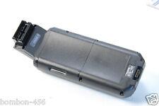SUNPAK CG-10 BATTERY HOLDER FOR SUNPAK 622 PRO SUPER FLASH -TESTED!