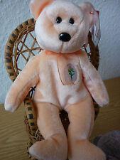 Neues Angebot Ty Beanie Babies Baby Tradee Der Gelbe Exclusiv Teddy