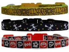 Negro y Amarillo Calabaza Halloween Boo Araña