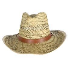 3e6e5b082bcde item 5 New Kenny K Men s Rush Straw Lightweight Safari Hat with Chin Cord  -New Kenny K Men s Rush Straw Lightweight Safari Hat with Chin Cord