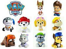 Nickelodeon Paw Patrol Squirters Bath Toy Pool Squirter