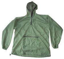 CI moskitohemd volar camisa de protección protección contra insectos verde oliva M/L, XL/XXL